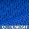 Coolmesh® Preview