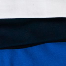 Cotton Spandex Jersey Heavyweight Preview